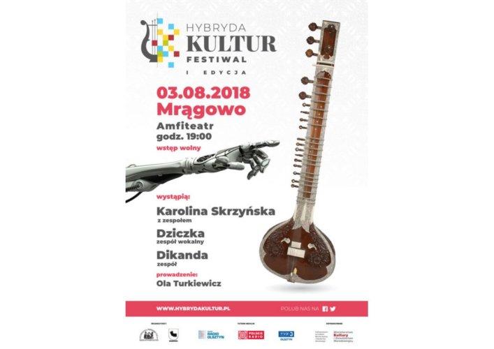 Hybryda-Kultur-Festiwal-2018